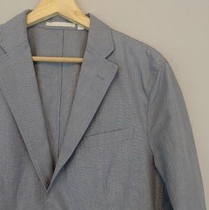 Uniqlo Suits & Blazers - Uniqlo blazer